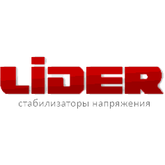 lider-250.png