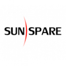 sunspare-170